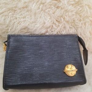 Clutch, Satchel small cute bag.